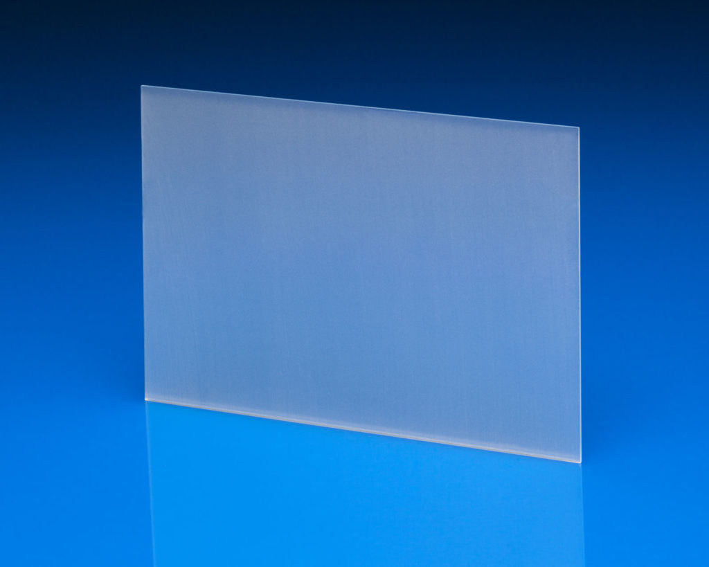 11x14-precision-ground-glass-new-product