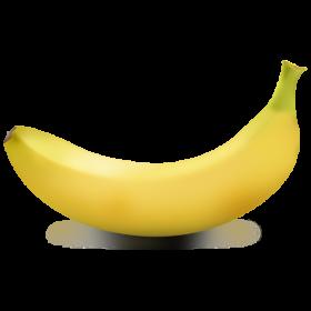 banana_png842