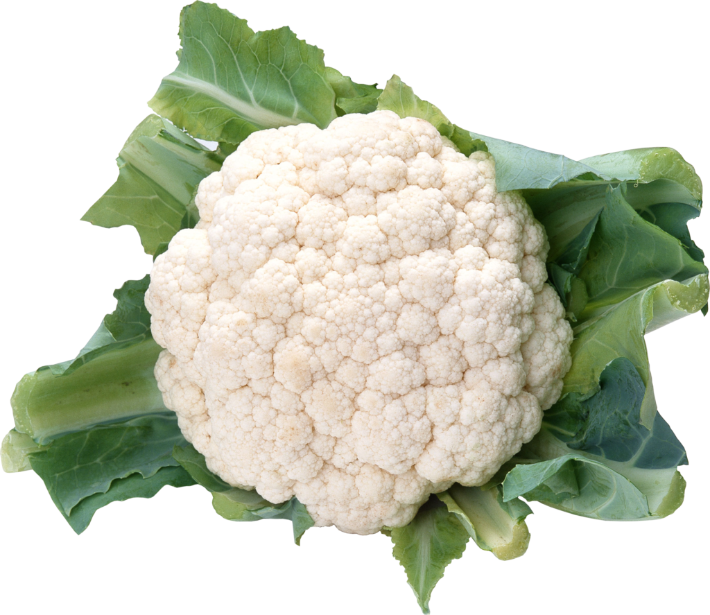 cauliflower_png12674