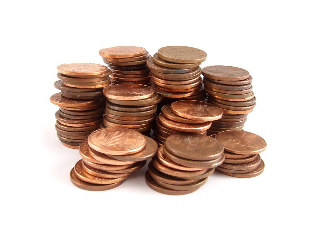 ce-poti-face-cu-monedele-din-cupru-incredible-uses-for-copper-pennies