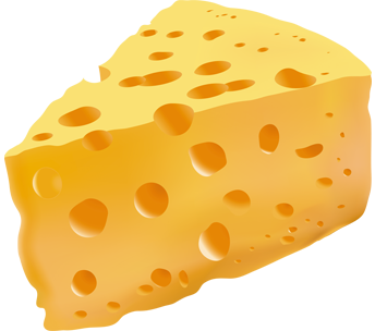 cheese_png11