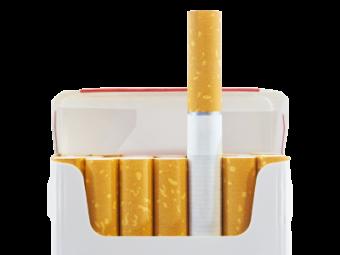 cigarette_png4745