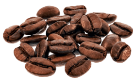 coffee_beans_png9295