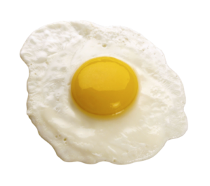 egg_png49