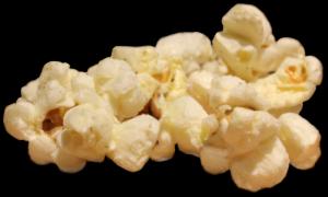 popcorn-png-27