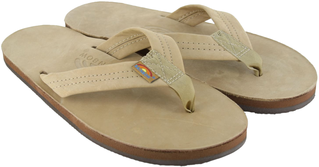 sandals_png9692