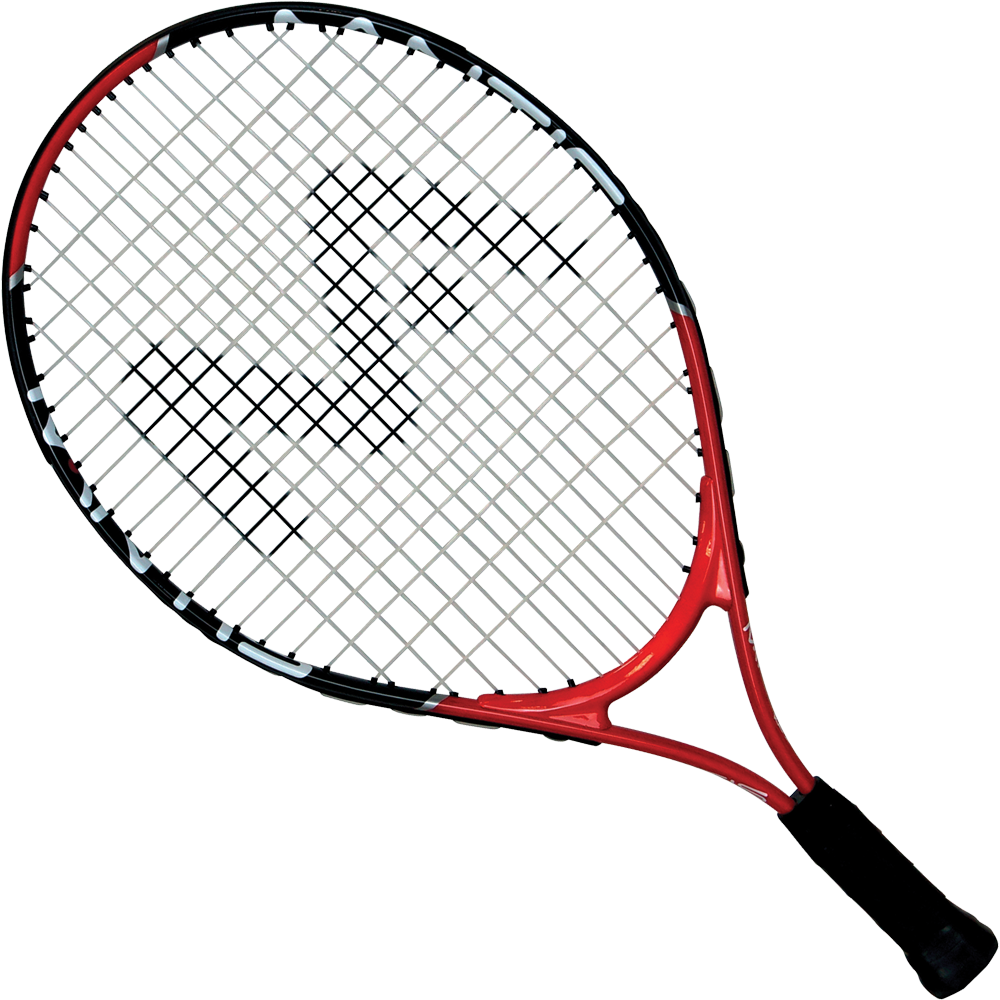 tennis_png10421