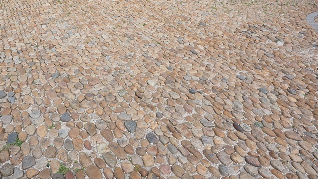 3cobblestones-1521537_960_720