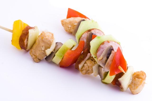 7shish-kebab