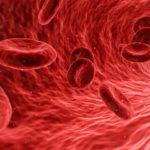 ANTICOAGULANTS in Hematologic Investigations